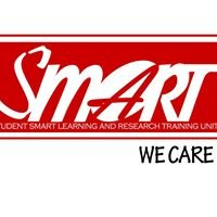 Student Smart Learning and Research Training Unit