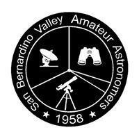 San Bernardino Valley Amateur Astronomers
