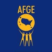 AFGE IAFF Local 3872