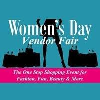 Total Women's Expo