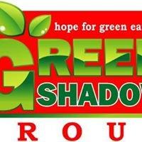 Green Shadow Group