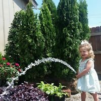 Highland Garden Designs, Inc.