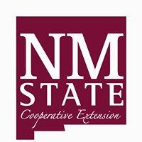 NMSU Eddy County CES- Family & Consumer Sciences