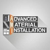 Advanced Material Installation - AMI