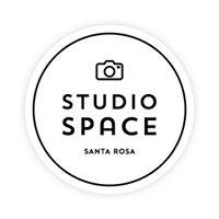 Studio Space Santa Rosa