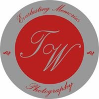 Everlasting Memories Photography