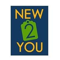 New2YouShoppe