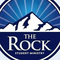 Calvary Student Ministry