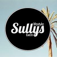 Sullys Lifestyle