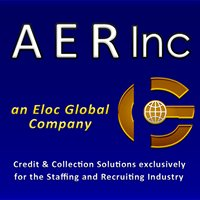Adams, Evens, & Ross, Inc