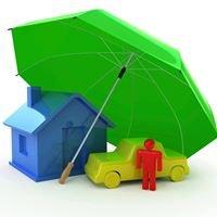 Central Ridge Insurers LLC