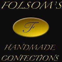 Folsoms Candy Company