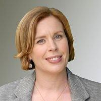 Pacific Union - Natasha Murphy Real Estate