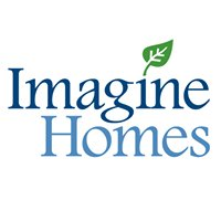 Imagine Homes at Monteverde - Cibolo Canyons