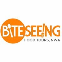 BiteSeeing Food Tours Bentonville AR