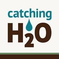 Catching H₂o