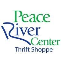 Peace River Center Thrift Shoppe