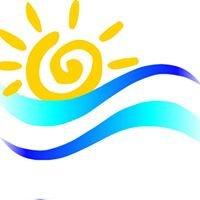 WindSun Alternative Energy
