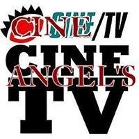 Angel's Films