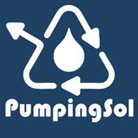 Pumpingsol