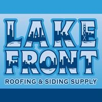 Lakefront Supply