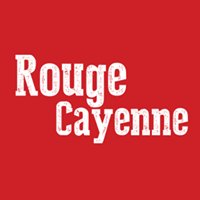 Rouge Cayenne
