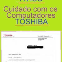 Toshiba America Information Systems, Inc.