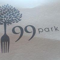 99 Park Restaurant Bellevue