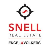Snell East Cape RealEstate