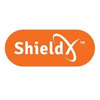 Shield-X Technology Inc.