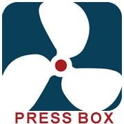 Penobscot Bay Pilot Press Box