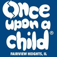 Once Upon A Child - Fairview Heights, IL