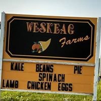 Weskeag Farms