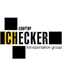 Checker Courier and Warehousing