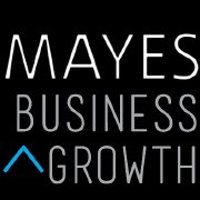 Mayes Business Growth Solutions