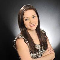 Brittany McCoy, Realtor