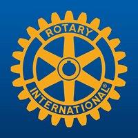 Rotary Chinook