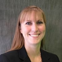 Shawna Biddles-Real Estate Professionals Inc. Calgary & Chestermere Realtor