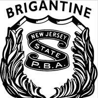 Brigantine PBA Local #204