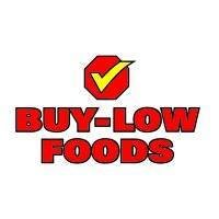 Buy-Low Foods - Athabasca