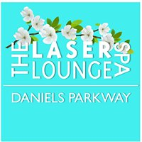 The Laser Lounge Spa - Daniels Parkway