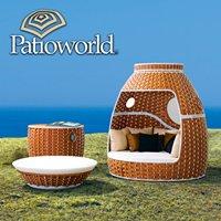 Patioworld - Pasadena, CA