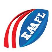 Katy All American Football League (KAAFL)