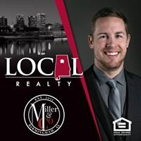Jeremy Miller & Company at Local Realty