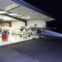 Mix Aircraft Solutions llc
