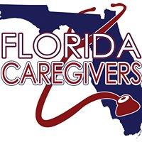 Florida Caregivers