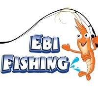 Ebi Fishing