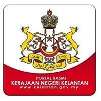 Kerajaan Negeri Kelantan