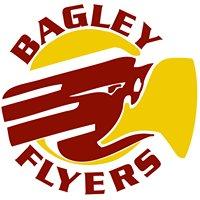 Bagley School District