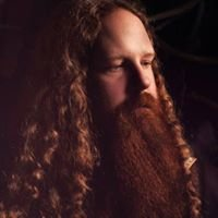 Ragnar the Trader